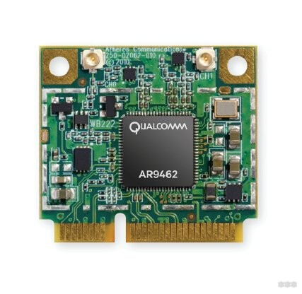 Лучшие адаптеры Wi-Fi Mini PCI-E: актуальные модели и мой выбор
