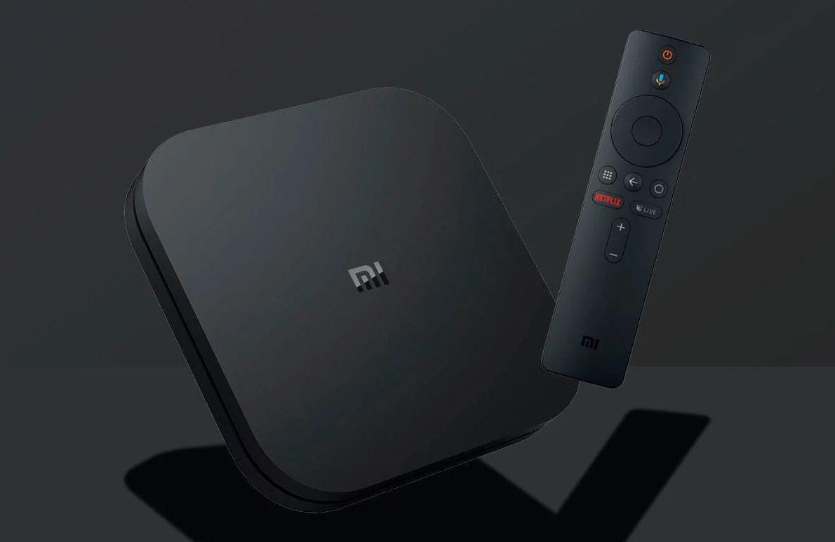 3 лучших медиаплеера с Wi-Fi для телевизора: обзор и советы
