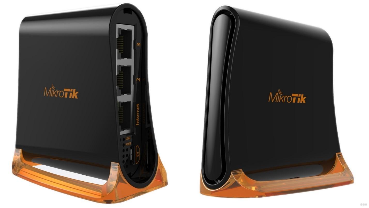 Что такое мини роутер Wi-Fi, как он работает, варианты моделей