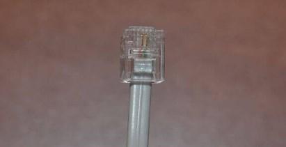 Как обжать телефонный кабель 2-4 жилы: полная пошаговая инструкция