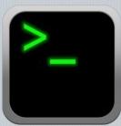 Wi-Fi Analyzer для iOS: инструкция по применению от Бородача