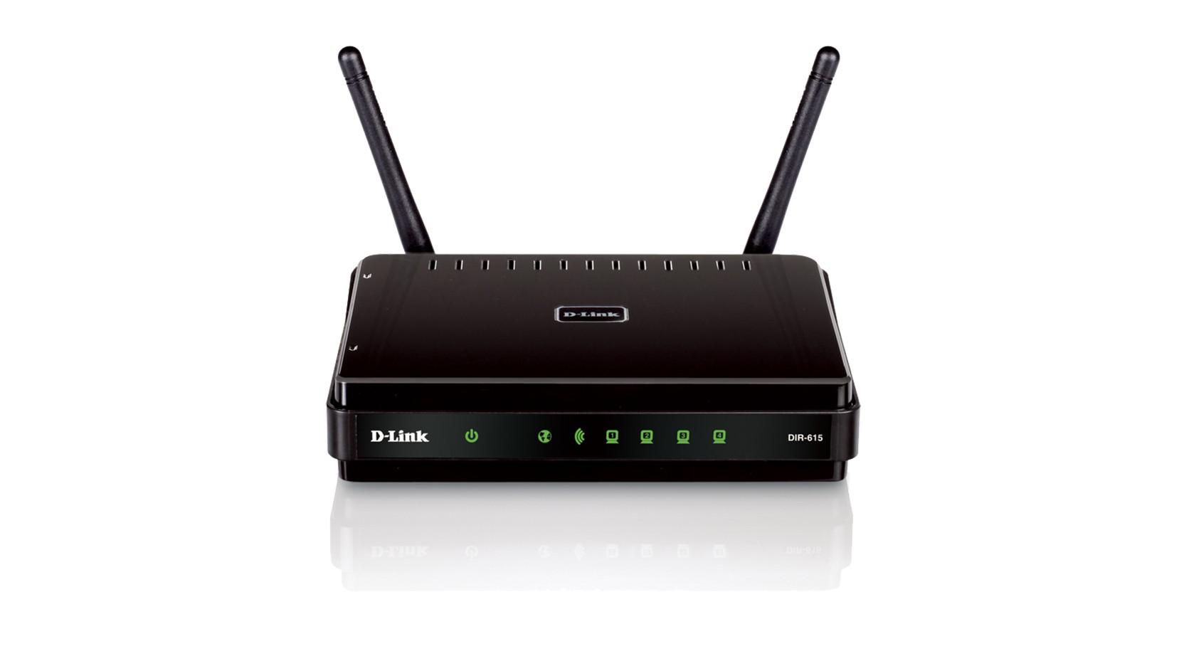 Личный кабинет Wi-Fi роутера МТС: как зайти в веб-интерфейс?