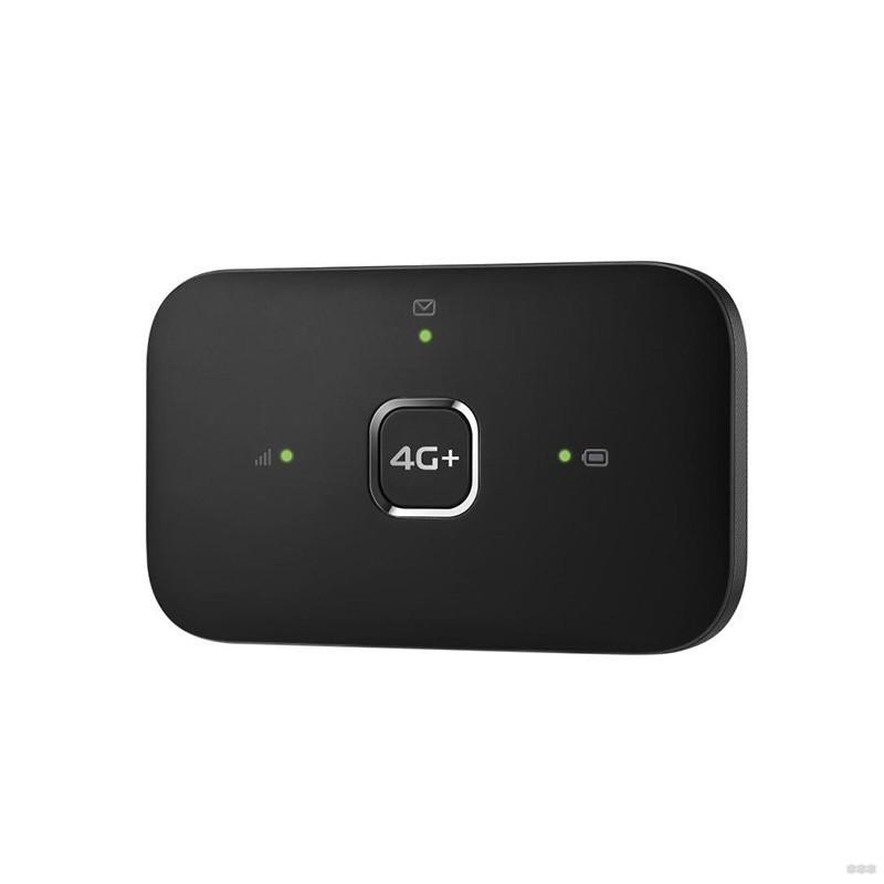 Автомобильный Wi-Fi роутер: виды и модели, сколько стоит?