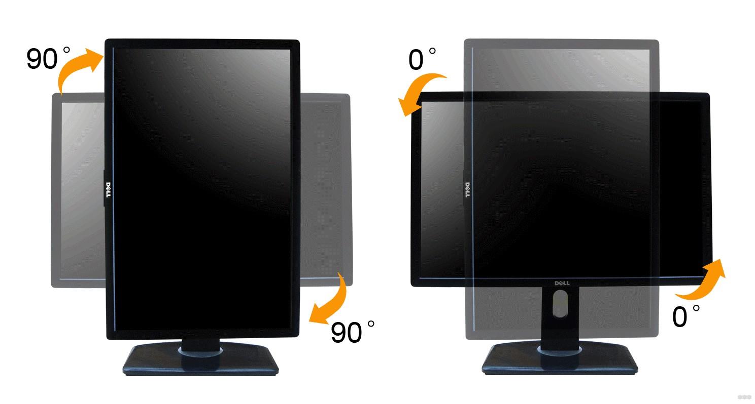 HDMI на ноутбуке: инструкция по подключению второго монитора