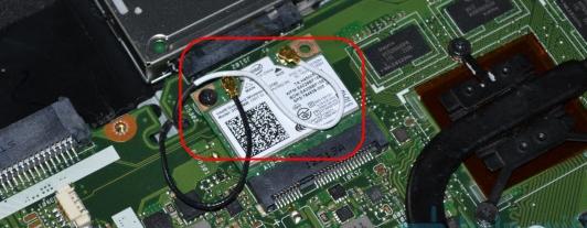 Как узнать какой драйвер нужен для Wi-Fi на ноутбуке: все варианты