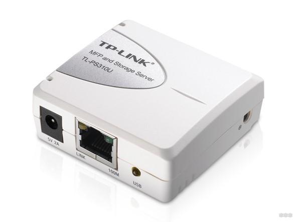 Зачем нужен Wi-Fi адаптер для принтера: виды и вариант настройки