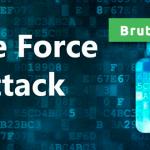 Bruteforce Wi-Fi
