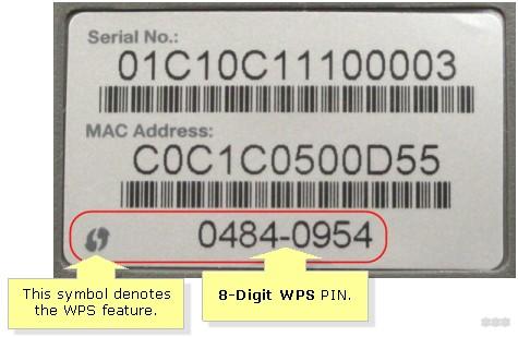 Взлом Wi-Fi через WPS: методы атаки и защиты для домохозяек