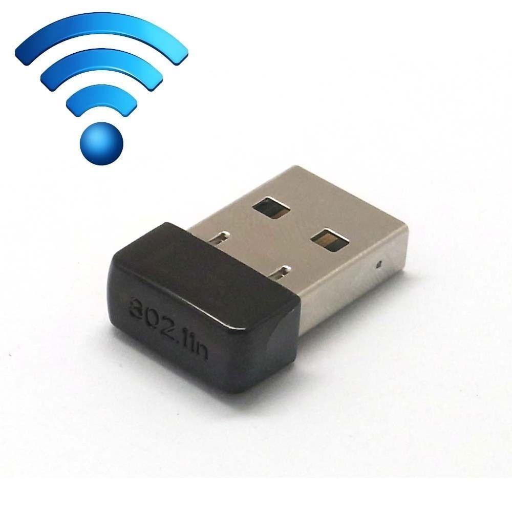 Wi-Fi Dongle – адаптер для доступа к интернету по Wi-Fi