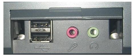 Как подключить телевизор к компьютеру вместо монитора