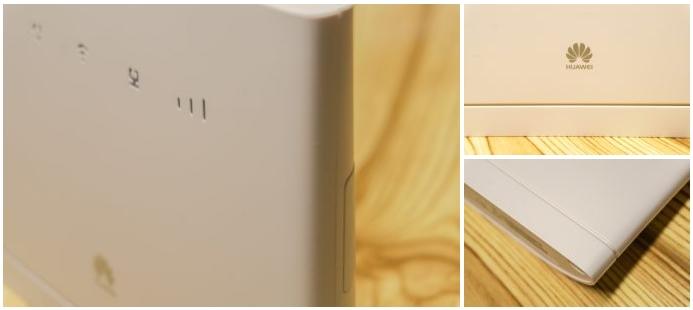 Роутер 3G/4G Wi-Fi Huawei B315S-22: обзор, настройка интернета и WiFi