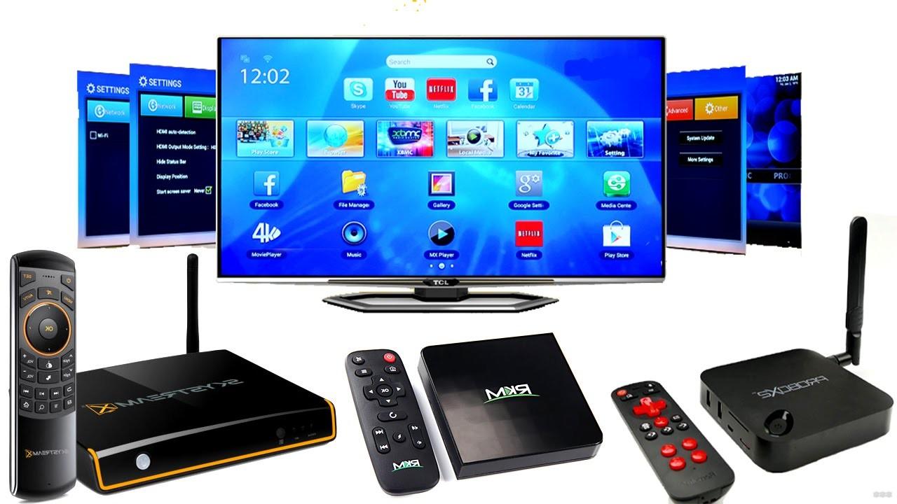 Нужна ли приставка для просмотра цифрового ТВ, и как она работает?