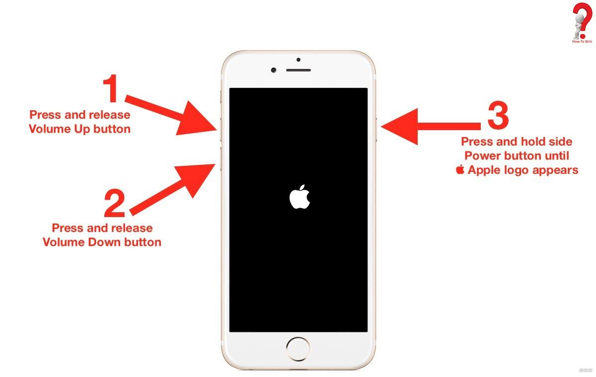 Почему вылетает Вай-Фай на Айфоне и что делать: советы от WiFiGid