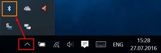 Как пользоваться Bluetooth: на ноутбуке, компьютере и телефоне