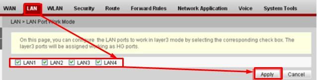 Модем Huawei «Ростелеком»: обзор и настройка маршрутизатора