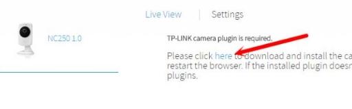 TP-Link Cloud Camera: как следить за своим домой из любой точки мира