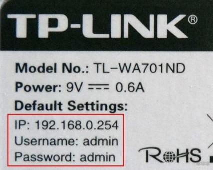 Wi-Fi LAN адаптер: зачем нужен и как пользоваться?