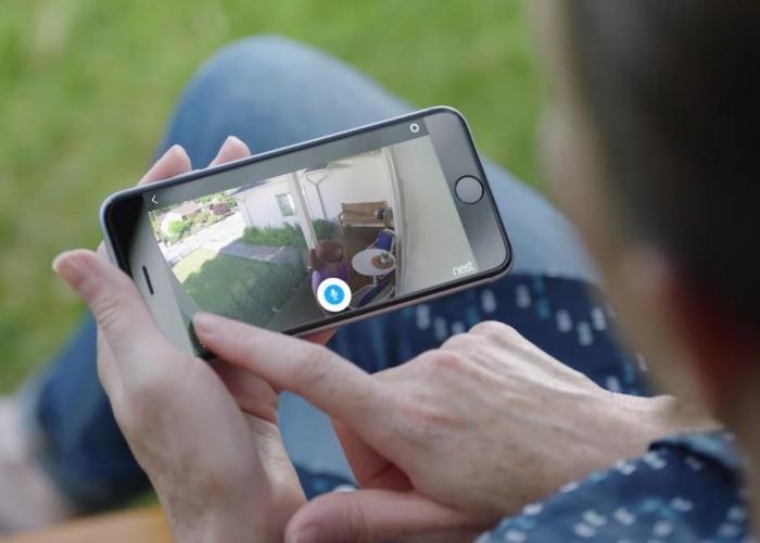 Wi-Fi микрофоны и альтернативные варианты: все интересные решения