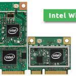 Intel WiFi Link 5100