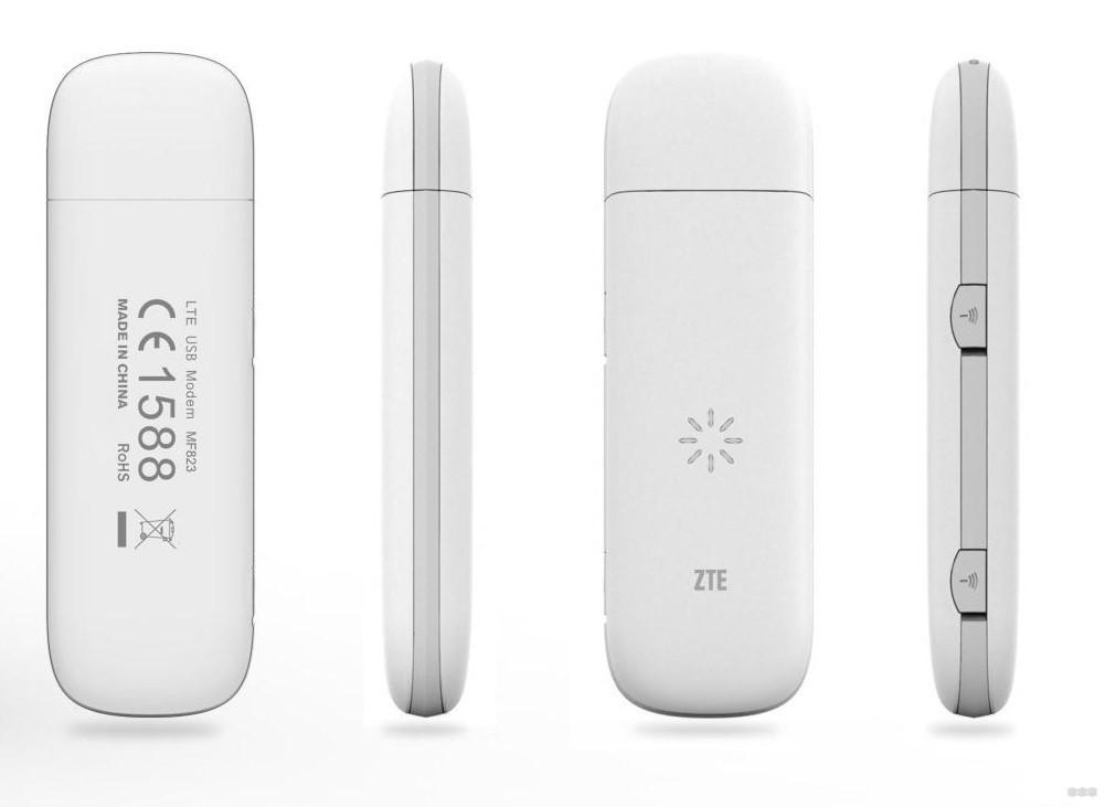 Зачем в роутере USB порт: варианты использования и советы Хомяка