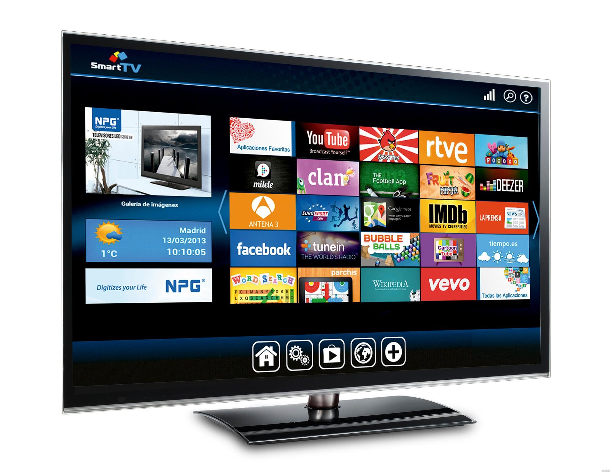 Какой роутер нужен для телевизора Смарт ТВ: честный ответ