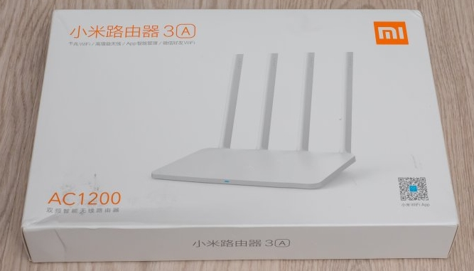 Маршрутизатор Xiaomi Wi-Fi 3: полный обзор, настройка интернета и WiFi