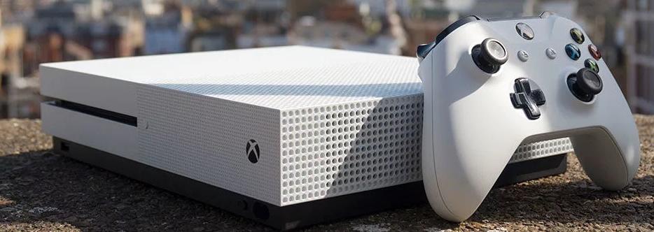 Xbox One, Xbox 360 не видит сеть Wi-Fi и не подключается к интернету
