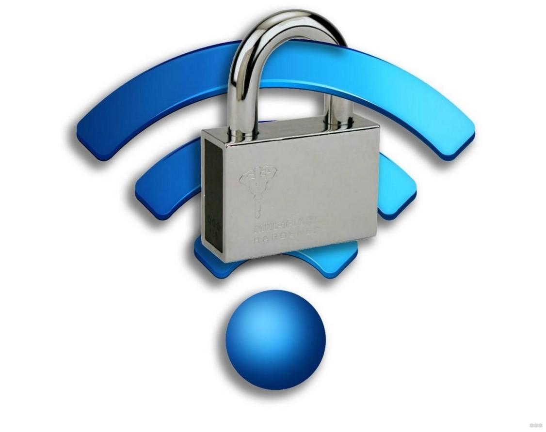 Как поставить пароль Wi-Fi на телефон в режиме модема и роутер