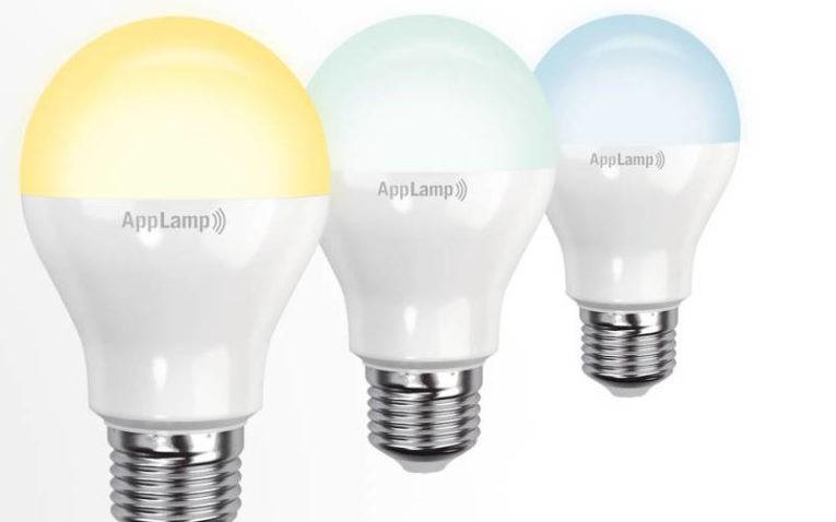 Обзор моделей умных лампочек: или до чего техника дошла?