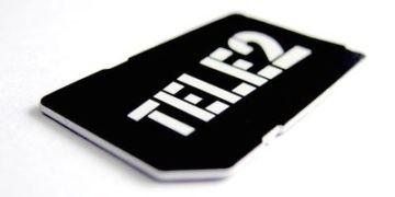 Можно ли раздавать Wi-Fi на Теле2: все подробности от WiFiGid