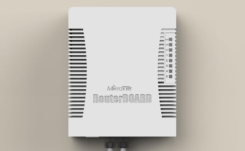 У роутера Mikrotik низкая скорость по Wi-Fi: что делать и как быть?