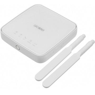GSM (3G и 4G) Wi-Fi роутер с внешней антенной: вся информация в одной статье
