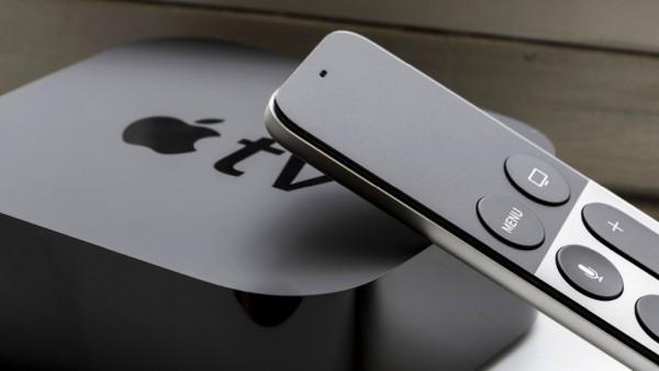 Можно ли подключить iPad к телевизору и как это сделать?