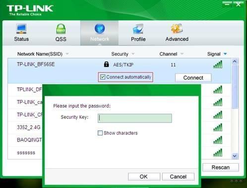 Обзор Wi-Fi адаптера TP-Link Archer T1U AC450: просто и классно