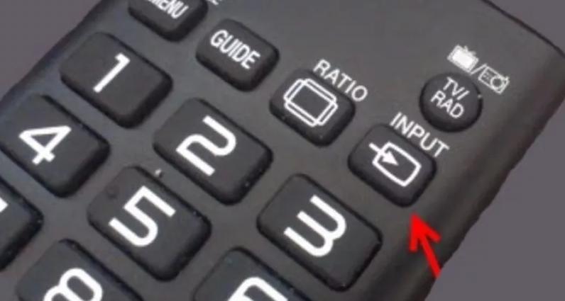 Как подключить ноутбук к телевизору VGA - HDMI: полная инструкция