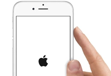 Пишет «Неверный пароль» от Wi-Fi хотя он верный: iPad, iPhone не подключается к WiFi