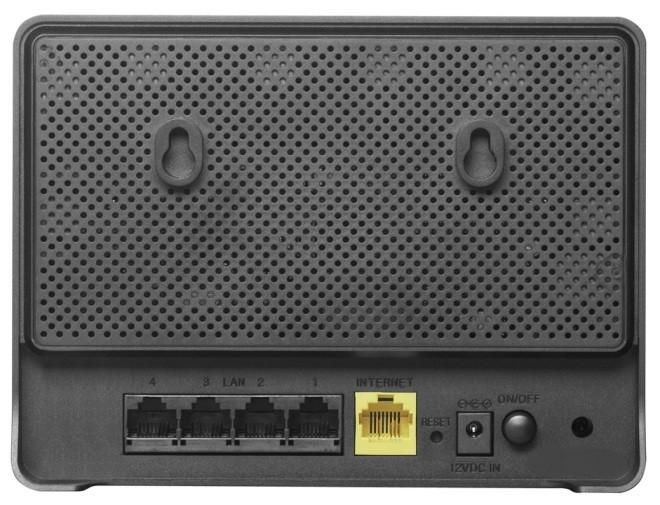 Настройка роутера D-Link DIR-615 для провайдера Ростелеком