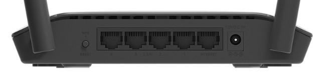 DIR-615T4