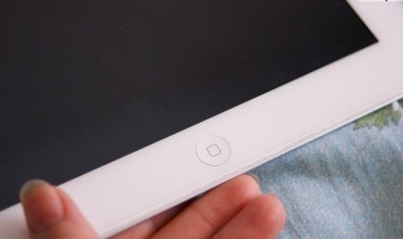 Обзор и разбор iPad 4 32gb Wi-Fi Cellular от Бородача