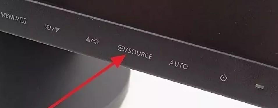 Можно ли к ноутбуку подключить ТВ приставку: полный разбор от специалиста