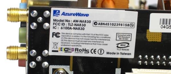 Материнская плата P5Q3 Deluxe Wi-Fi AP N от ASUS: стоит ли покупать сейчас?