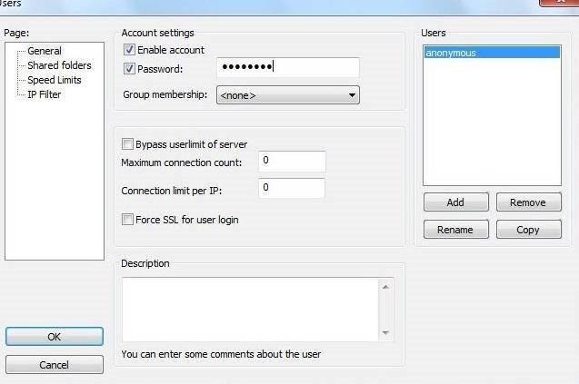 Как передать данные с ноутбука на ноутбук: найди свой способ!