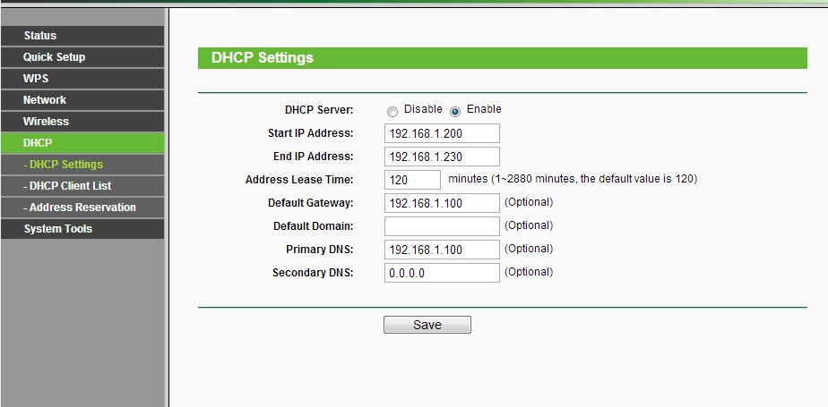 Настройка TP-Link TL-WA801ND + руководство пользователя на русском