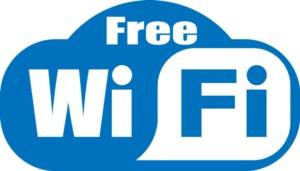 История создания Wi-Fi и развитие технологии Wireless Fidelity