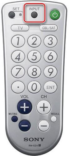 Подключение компьютера к телевизору через VGA по шагам