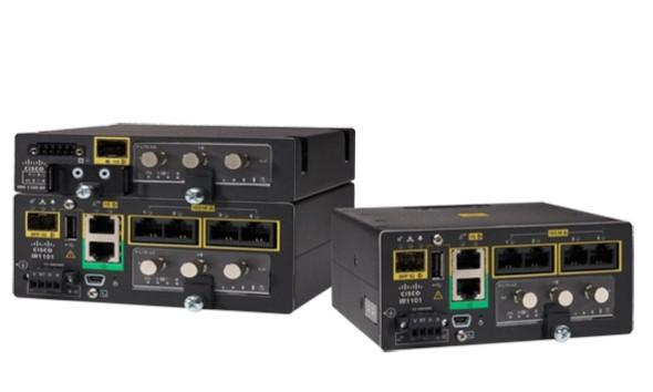 Какие Wi-Fi роутеры Cisco можно использовать дома: полный разбор