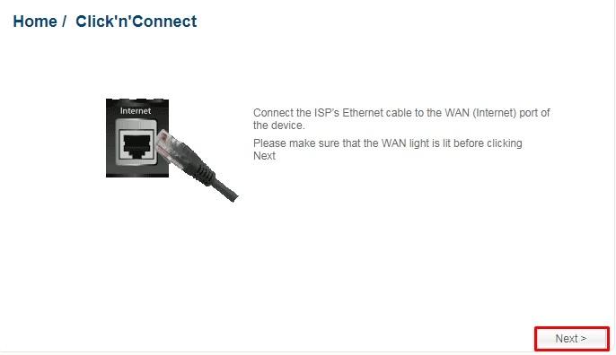 Настройка D-Link DIR-615 для Билайна: от подключения до конфигурации интернета и Wi-Fi