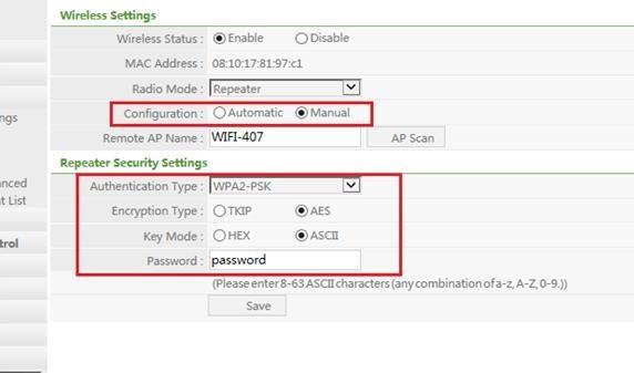 Настройка маршрутизатора на прием Wi-Fi сигнала: наша инструкция