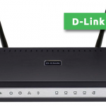 D-Link или TP-Link