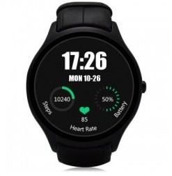 Smart часы с Wi-Fi: просто игрушка или отличный помощник